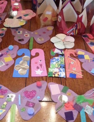 birthday_crafts