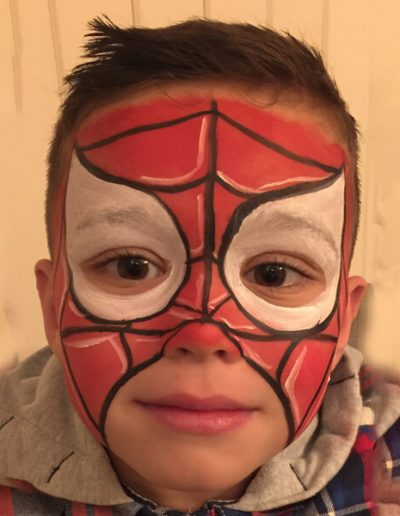 face_painting_parties